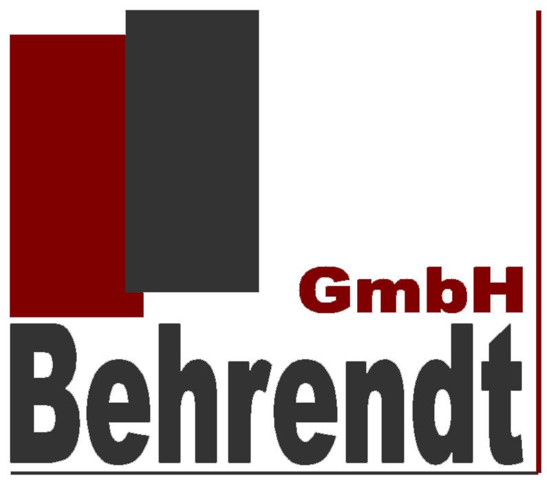 Behrendt GmbH