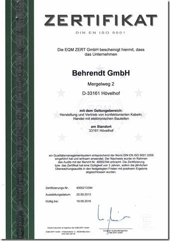Zertifikat%2001%201200x1200[1]